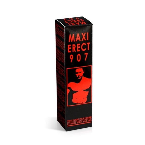 MAXI ERECT 907 25 ML