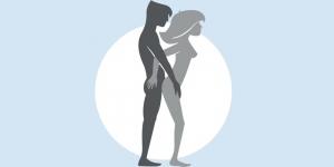 KAMASUTRA : La position des félins